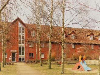 Ziegelhof 56