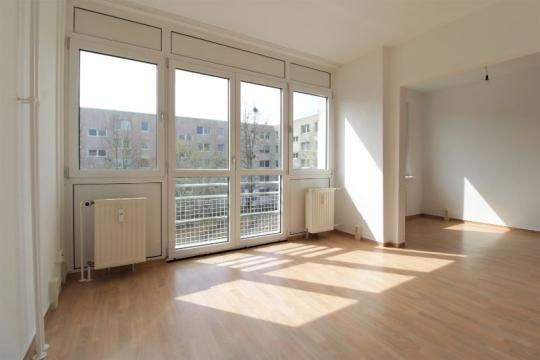 Wohnzimmer Bild-1