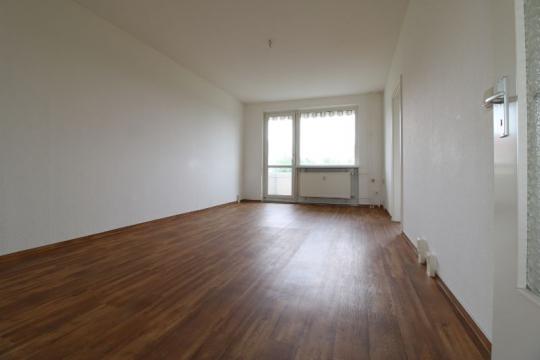 Musterbild Wohnzimmer