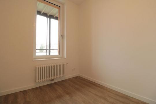 Zimmer 1 ca. 8 m²
