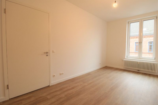 Zimmer 2 ca. 16 m²