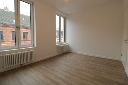 Zimmer 3 ca. 14 m²