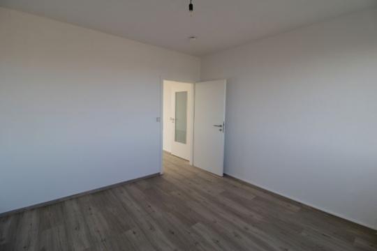 Musterfoto kleines Zimmer